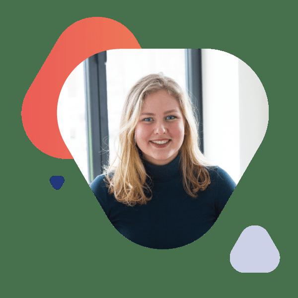 Laura van der Wel