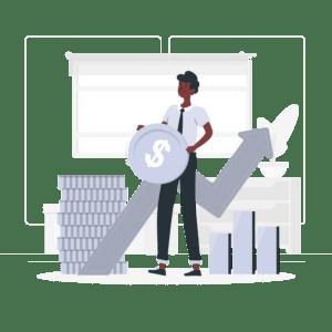 Finance Expertise