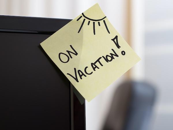 onbeperkt vakantiedagen werknemers