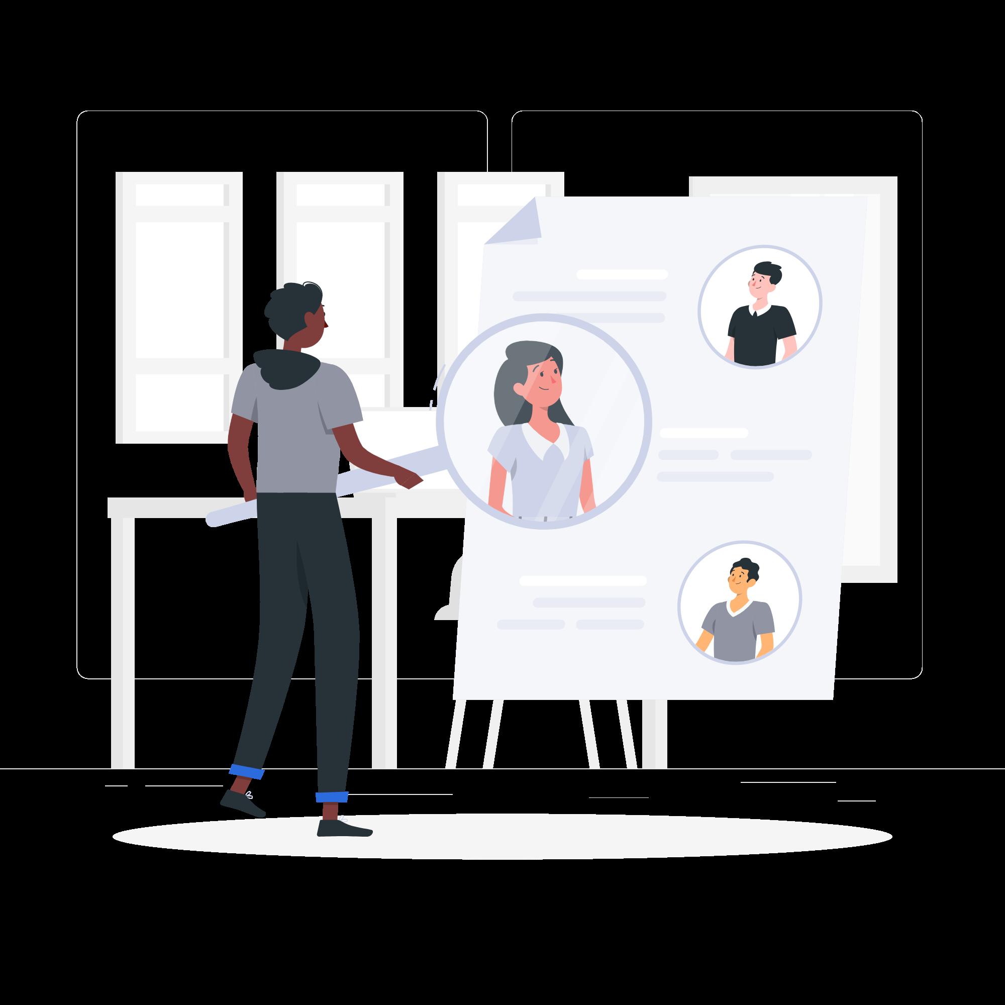 employer-branding-uitleg